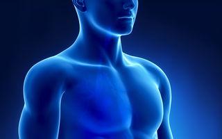 Ce este cortizonul? Efecte, beneficii și riscuri