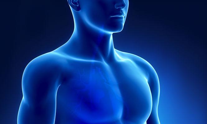 Ce este cortizonul?