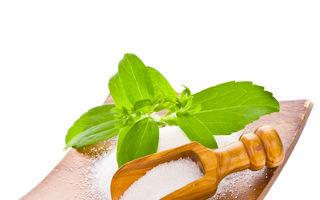 Redescoperă gustul bun: 3 îndulcitori naturali pentru diabetici
