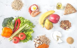 Dieta flexitariană: principii de bază și meniu pentru o săptămână