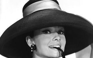 Cele mai bune filme cu Audrey Hepburn: 10 pelicule clasice în care a jucat una dintre cele mai frumoase femei din istorie