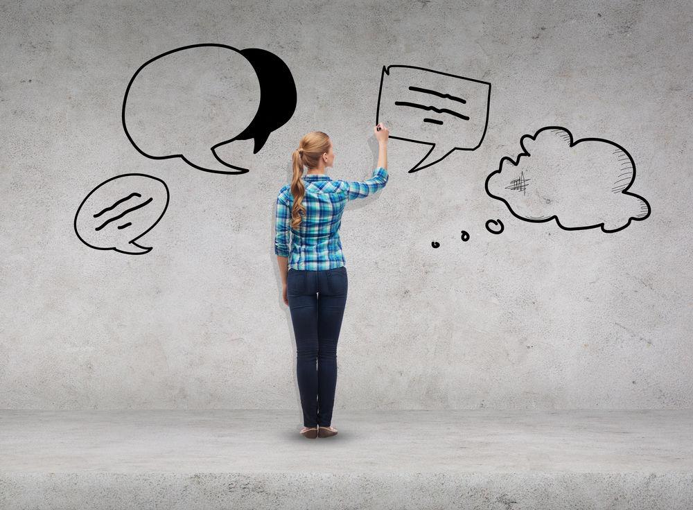 15 greșeli frecvente de exprimare în limba română