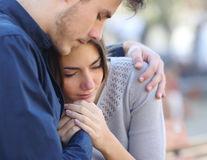 6 zodii de bărbaţi care te pot ajuta să uiţi de fostul iubit