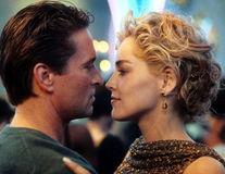 11 filme care au provocat mari scandaluri: Scenele care au sfidat cenzura