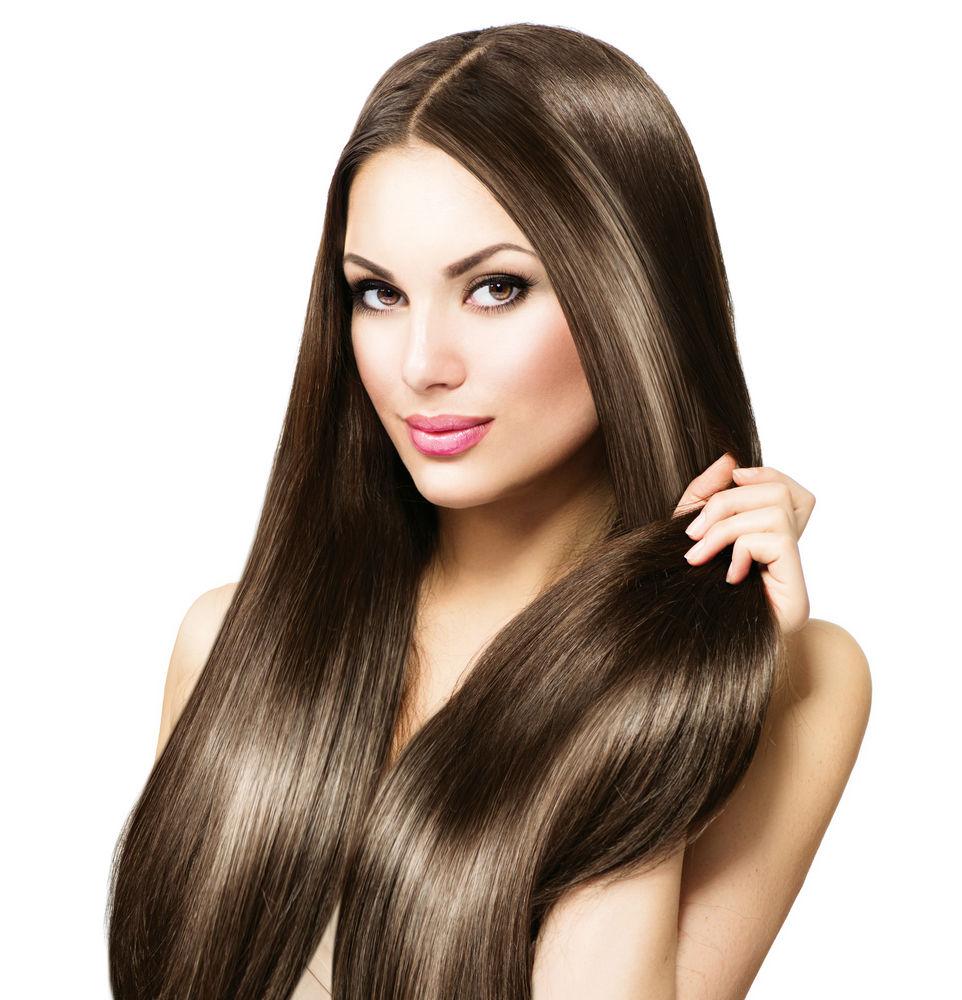 Ce este gloss-ul pentru păr și cum să-l folosești pentru a avea un păr strălucitor