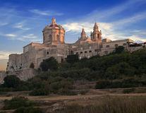 Cele mai frumoase atracții turistice în Malta