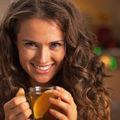 Ceaiul de mango: ce beneficii îți aduce și cum îl prepari