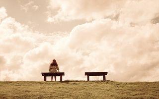 Femeile care cred aceste 3 minciuni nu vor găsi iubirea