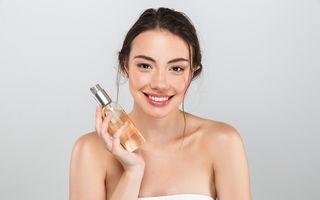 Cum folosești uleiul de neem pentru a trata eczema?