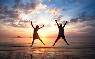 7 zodii pline de energie care își trăiesc viața la maximum