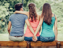 Relație serioasă sau aventură: Ce își doresc mai mult zodiile