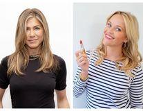 Secretele frumuseții la Hollywood: Jennifer Aniston și Reese Witherspoon rabdă de foame 16 ore și fac mișcare de 6 ori pe săptămână