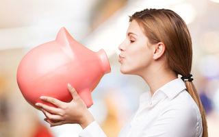 Horoscopul banilor în săptămâna 28 octombrie-3 noiembrie