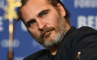 """15 lucruri pe care nu le știai despre Joaquin Phoenix: Cât a exersat râsul din """"Joker"""""""