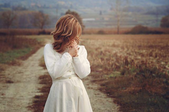 O relație toxică te ține captivă ca într-o colivie – Învață să zbori!