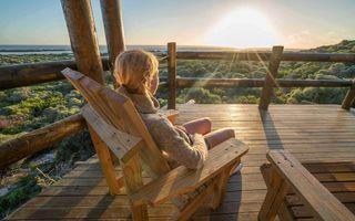 Jumătate din populaţia globului suferă de deficit de vitamina D – trucuri care te ajută să o asimilezi mai uşor