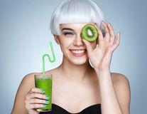 Dieta cu kiwi: noua variantă aromată pentru eliminarea kilogramelor în plus