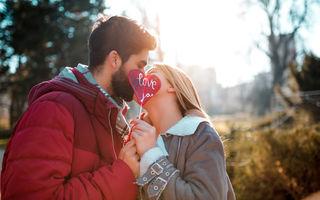 Horoscop. Cum stai cu dragostea în luna noiembrie, în funcţie de zodia ta