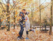 Horoscopul dragostei. Cum stai cu iubirea în săptămâna 4-10 noiembrie