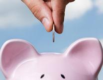 Horoscopul banilor în săptămâna 4-10 noiembrie