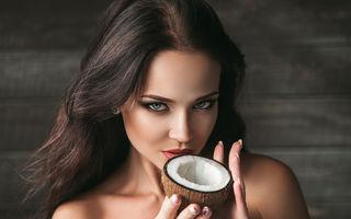 Cel mai bun demachiant natural: 5 metode cu un singur ingredient