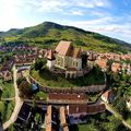 Cele mai frumoase sate din România. 14 localități din țara noastră care îi impresionează pe străini