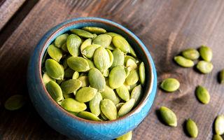 6 alimente care scad riscul apariției diabetului