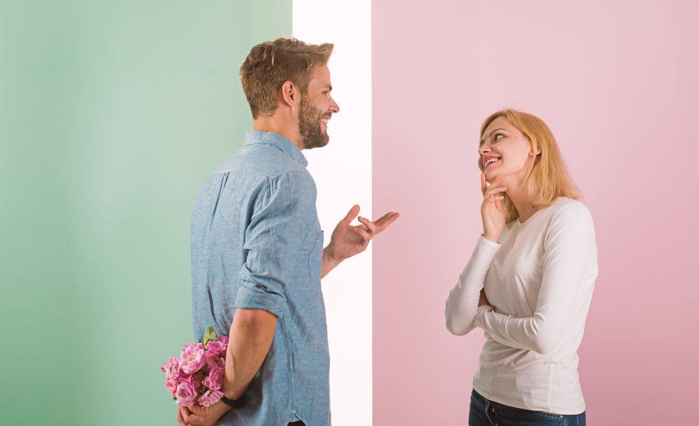 sfaturi pentru primul an de casnicie cuplu