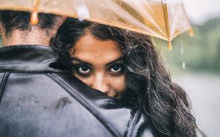 4 lucruri care se vor întâmpla dacă te întorci la fostul iubit