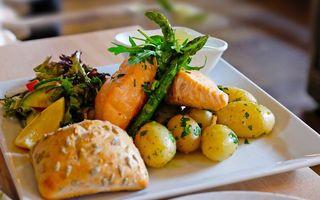 Dieta indicată în cistită: ce să mănânci și ce să eviți