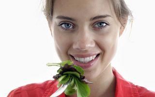 Vrei să devii vegetariană și nu știi de unde să începi?