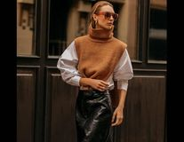 Cele mai importante 4 piese vestimentare în tendințe pentru această iarnă