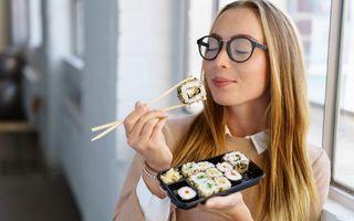 Provocarea toamnei: o lună fără să comanzi mâncare! 3 lucruri pe care le vei învața