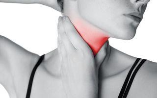 Cele mai bune alimente pentru reglarea glandei tiroide