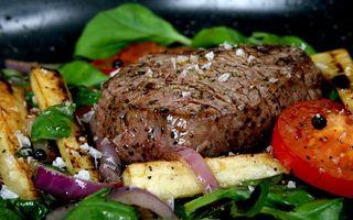 Care este cea mai sănătoasă carne?