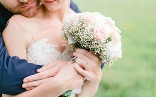 Superstiții legate de nuntă din jurul lumii