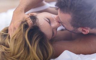 Ce înseamnă o femeie bună la pat. Mărturisirile a opt bărbați