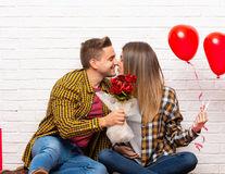 Horoscopul dragostei. Cum stai cu iubirea în săptămâna 11-17 noiembrie