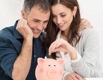 Horoscopul banilor în săptămâna 11-17 noiembrie
