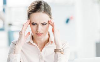 Ce efecte are presiunea atmosferică asupra sănătății. Poate provoca dureri de cap?