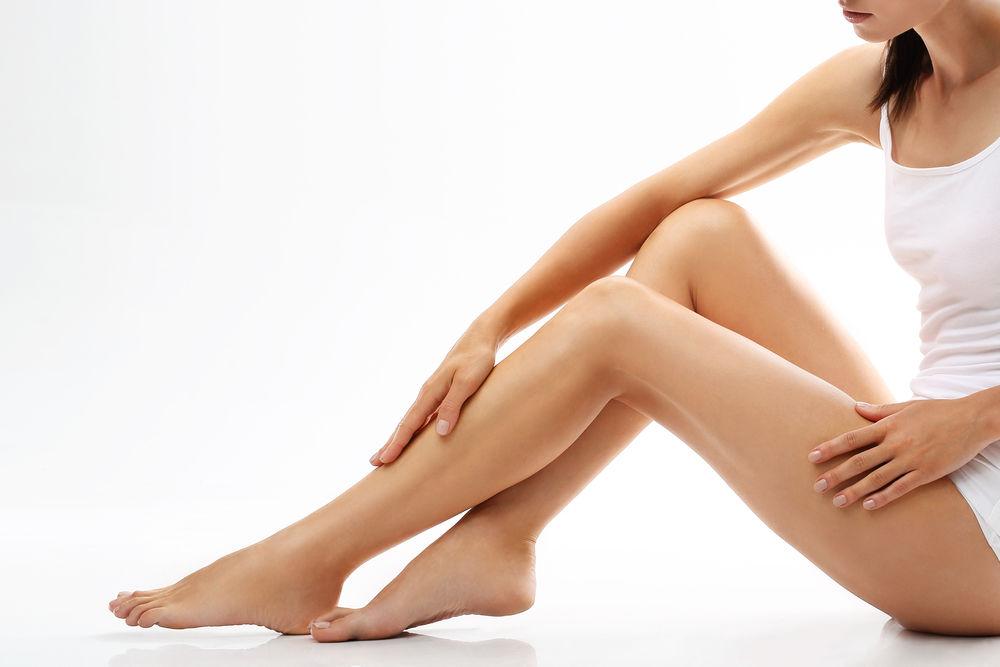Masajul picioarelor este sigur pentru varice, care pot fi contraindicațiile?