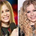 Cum arată acum starurile rock ale anilor 2000: Cine s-a schimbat cel mai mult?