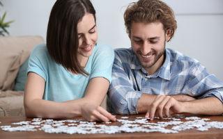 14 activități de cuplu care vă ajută să depășiți monotonia