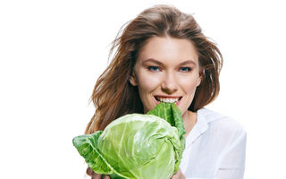 Ce este vitamina U?