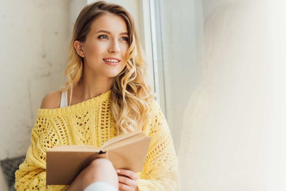 Cele mai frumoase romane de dragoste – must read!