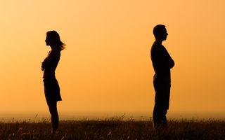 10 moduri prin care Mercur retrograd îți afectează viața sentimentală