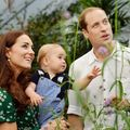 Kate Middleton își creste copiii urmând principiile Prințesei Diana