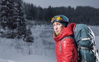 Cum alegem rucsacul pentru munte? Sfaturi utile pentru o excursie reușită