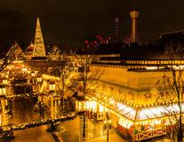 Decor feeric și atmosferă de basm: 6 orașe de vizitat iarna în Europa