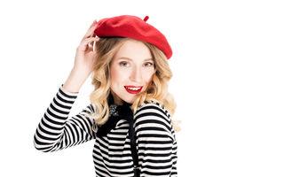 Cum alegem beretele franțuzești? Sfaturi pentru un look unic